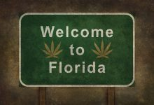 Legalization Status in Florida